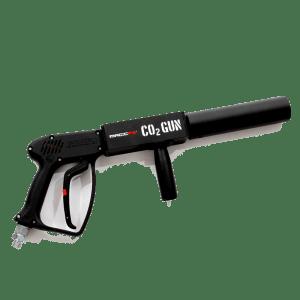 MagicFx CO2 Gun Kanone mieten
