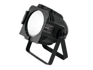 Eurolite LED ML-56 COB