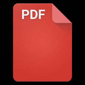PDF Grafik