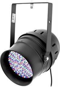 Stairville 10mm LED Par