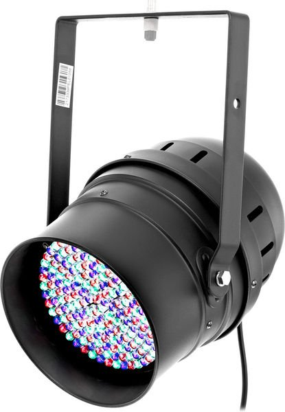 Stairville 10mm LED Par