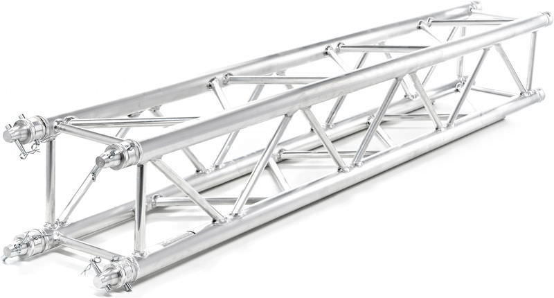 Global Truss F34 mieten
