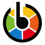 Event4U Veranstaltungstechnik Logo