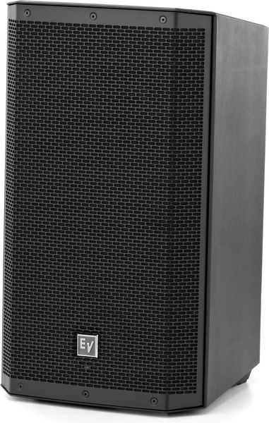 Electro Voice EV ZLX-12P Produktbild