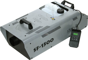 Stairville SF- 1500