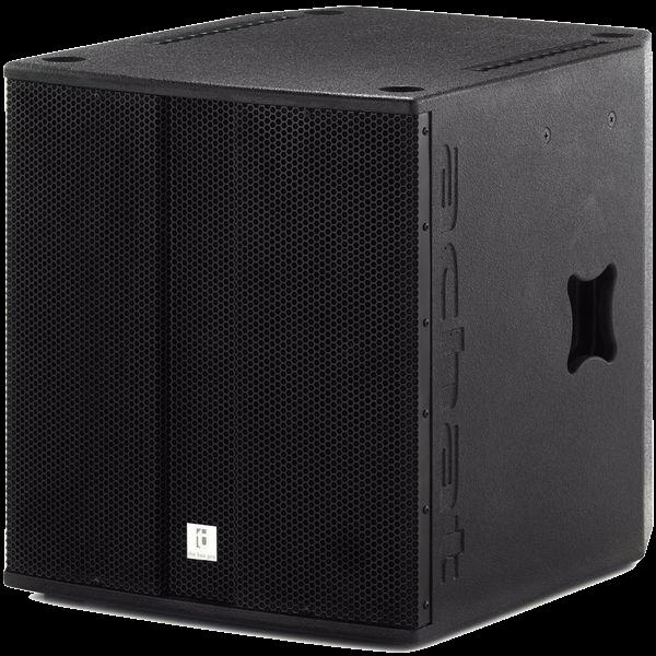 the box Achat 112
